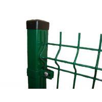 Panel 3D ultralight PVC 1530x2500 zelená
