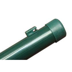 Sloupek PVC 1500x38x1.5mm