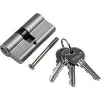 Vložka cylindrická, 65mm (30+35mm), 3 klíče,