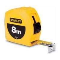 Metr 8 svin.plast. Stanley