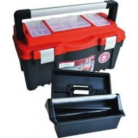 Box plast.s organiz.550x267x277 FIREBID