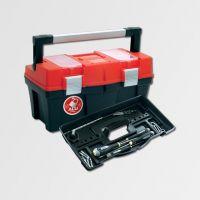 Box plast s organiz.598x286x327 FIREBID