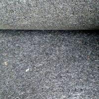 Conirap 0,1 - podložka - 2000x1000x12mm
