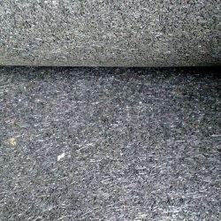 Conirap 0,1 - podložka - 2000x1000x15mm