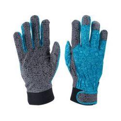 EXTOL PREMIUM  rukavice zahradní, velikost 9  8856676