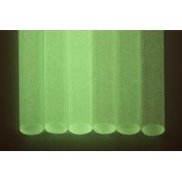 Tyčinky tavné 11x100mm 6ks svítivé