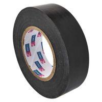 EMOS izolační páska PVC 19mm / 10m černá, 10 ks F61912