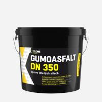 Gumoasfalt DN 350 X-TREME 5kg